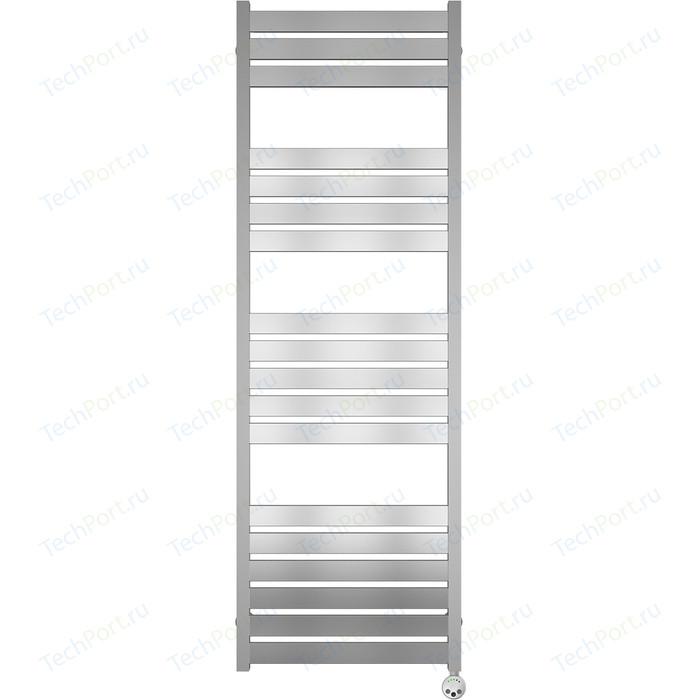 Полотенцесушитель электрический Terminus Латте П18 500х1581 ТЭН HT-1 универсальный (4660059920979)