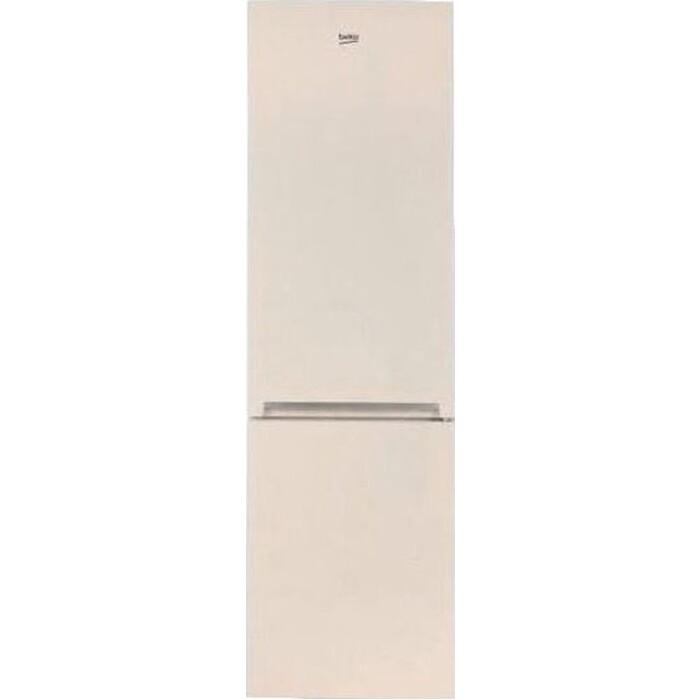 Холодильник Beko RCNK 335K20SB