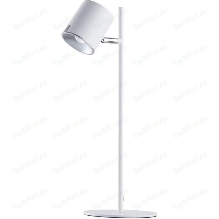 Настольная лампа De Markt 408032201