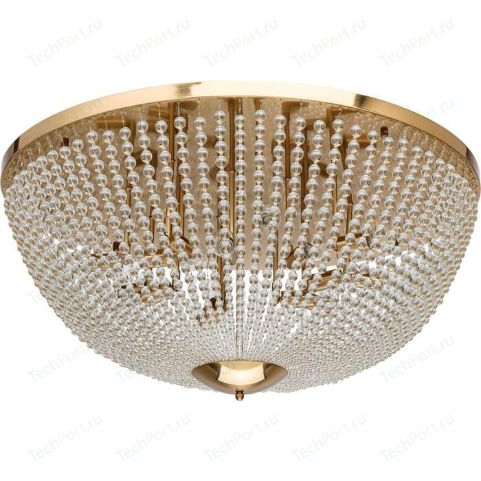 Люстра MW-Light 111012815