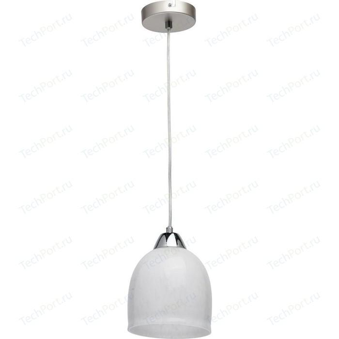 Люстра MW-Light 354019101