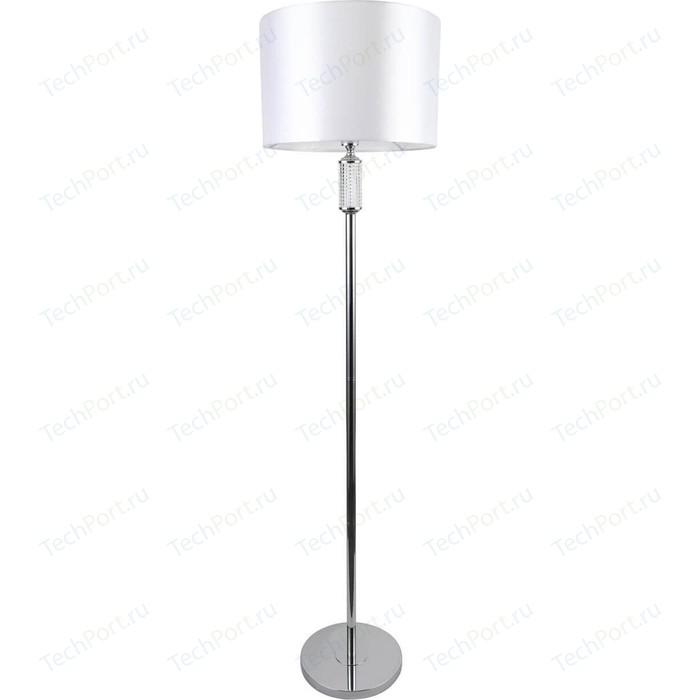 Торшер MW-Light 692041601