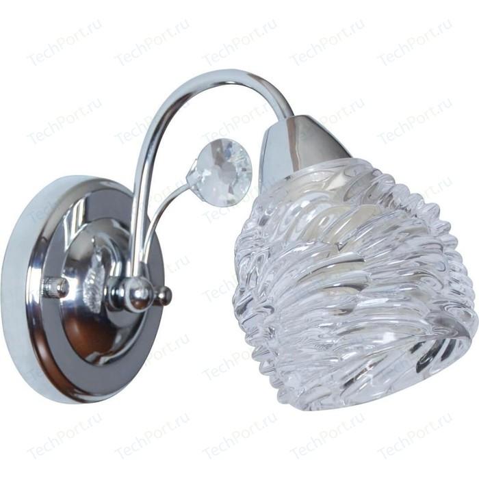 Бра MW-Light 294026801