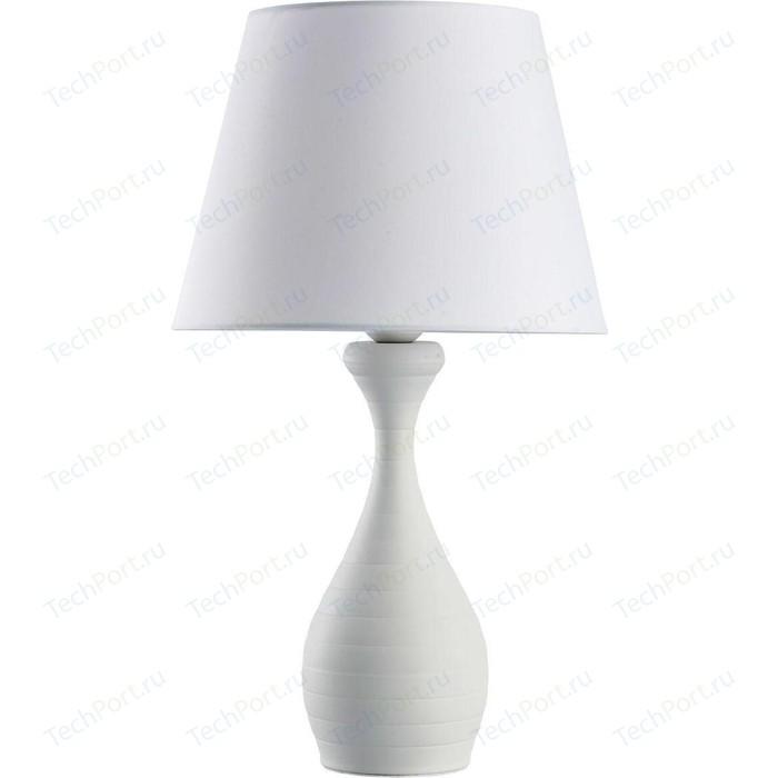 Настольная лампа MW-Light 415033901