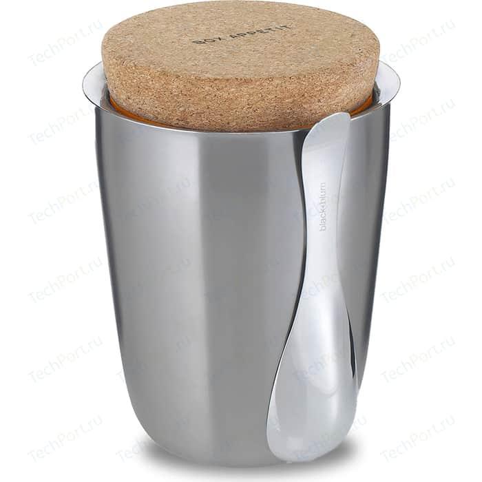 Ланч-бокс Black+Blum Thermo - pot для горячего