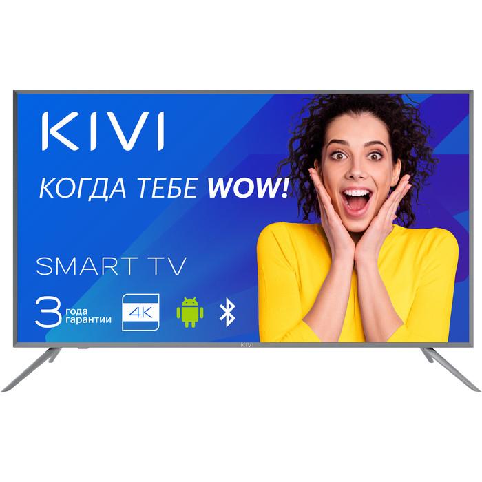 LED Телевизор Kivi 40U600GR led телевизор kivi 40u600kd ultra hd 4k