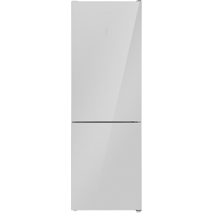 Холодильник MAUNFELD MFF185NFS
