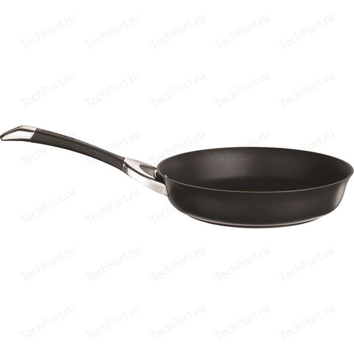 Сковорода Circulon 24см Symmetry (R84005) чёрная