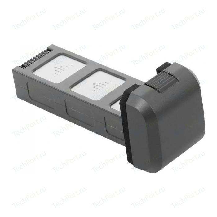 Аккумулятор MJX LiPo 7.6V 3400 mAh для квадрокоптера B4W - B4W09