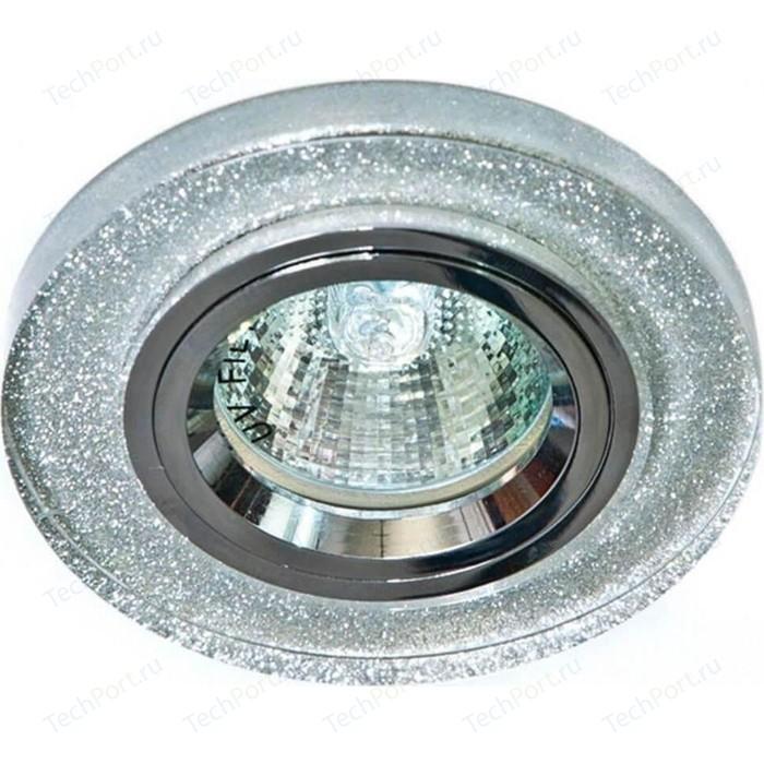 Встраиваемый светильник Feron 80602 19708