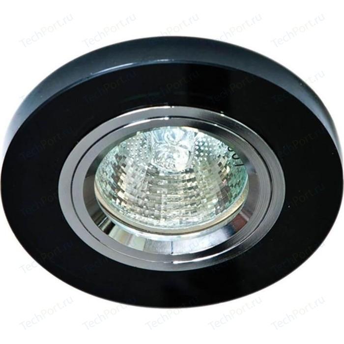 Встраиваемый светильник Feron 80602 19905