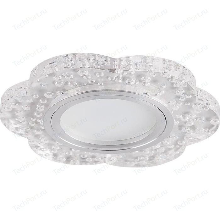 Встраиваемый светильник Feron CD954 32540