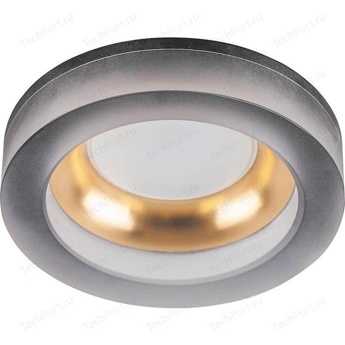 Встраиваемый светильник Feron DL2541 32636