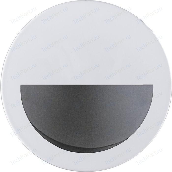 Встраиваемый светильник Feron DL2830 32646