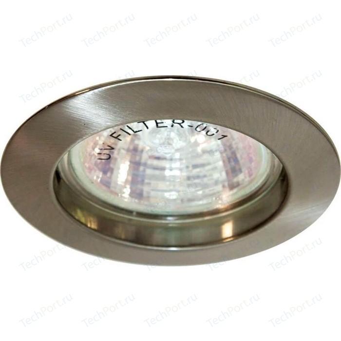 Встраиваемый светильник Feron DL307 15011