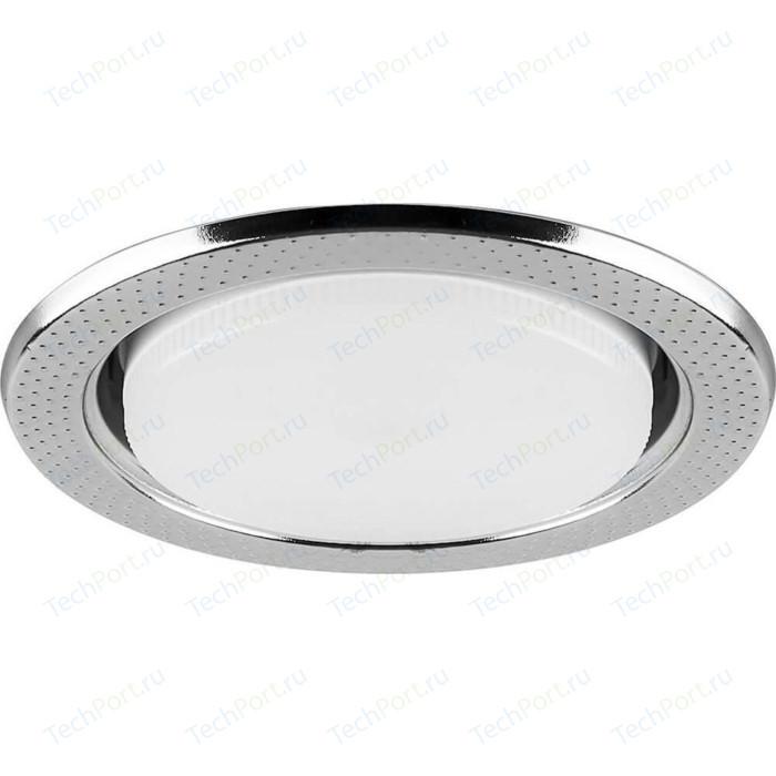 Встраиваемый светильник Feron DL5042 29748