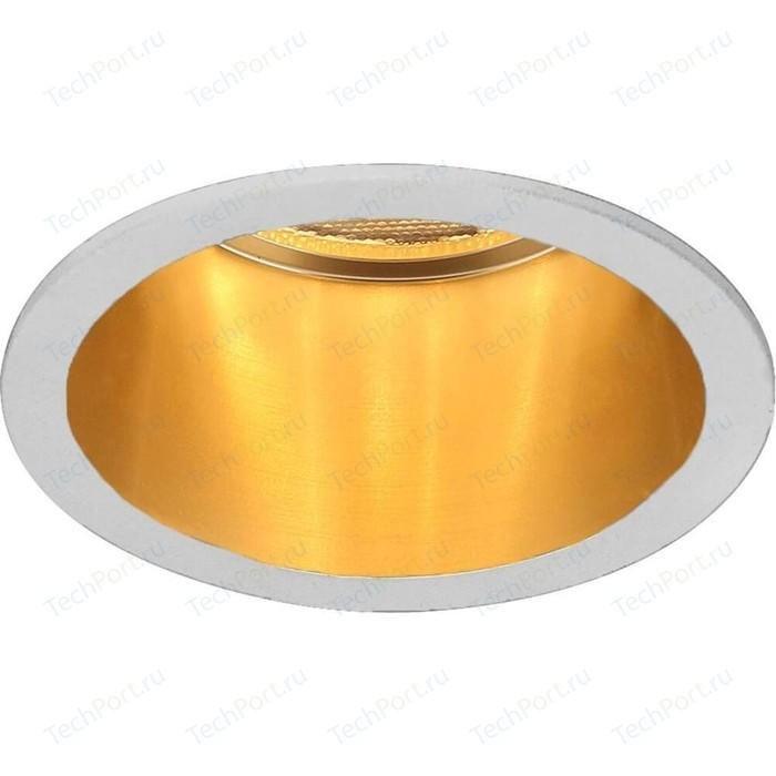 Встраиваемый светильник Feron DL6003 29732