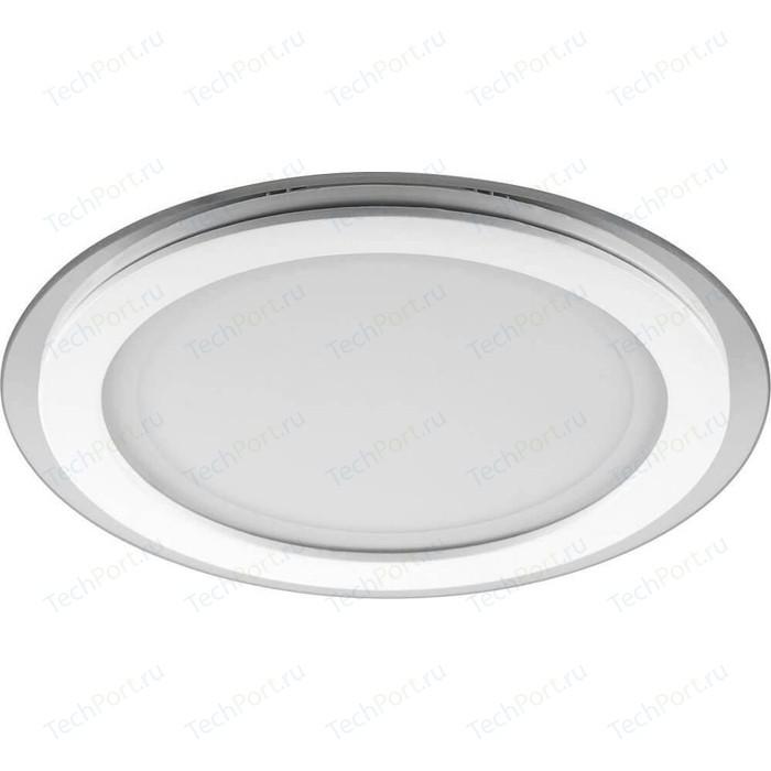 Встраиваемый светодиодный светильник Feron AL2110 29626