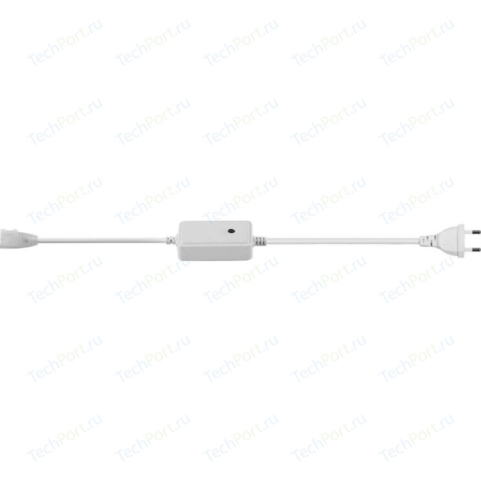 Контроллер для светодиодной ленты Feron LD74 23393