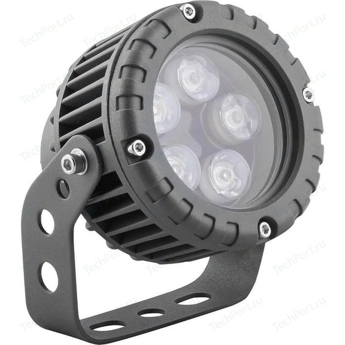 Ландшафтный светодиодный светильник Feron LL882 32138