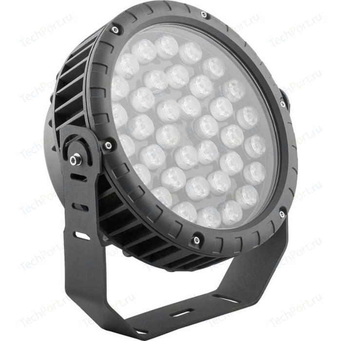 Ландшафтный светодиодный светильник Feron LL885 32148 прожектор feron 32148