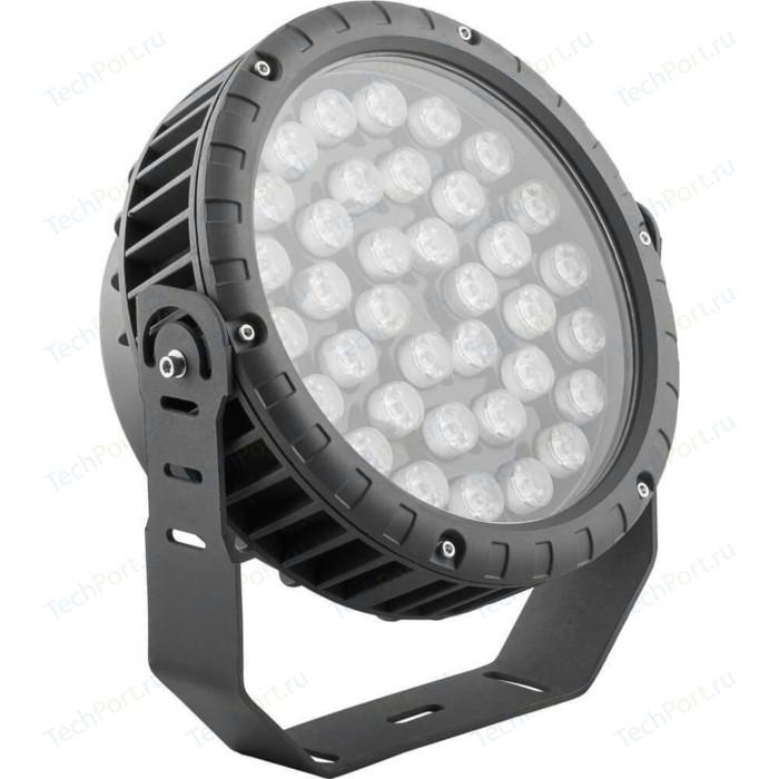 Ландшафтный светодиодный светильник Feron LL885 32237
