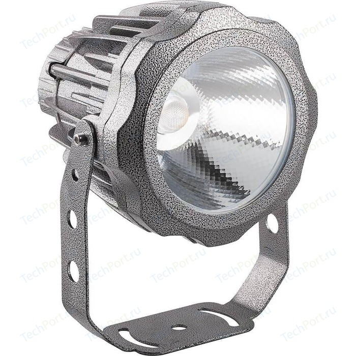 Ландшафтный светодиодный светильник Feron LL886 32150