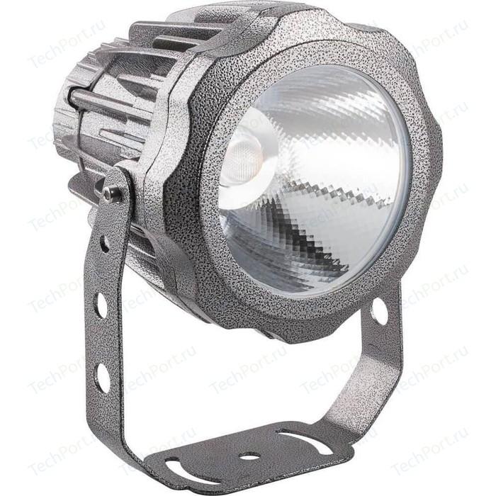 Ландшафтный светодиодный светильник Feron LL887 32239