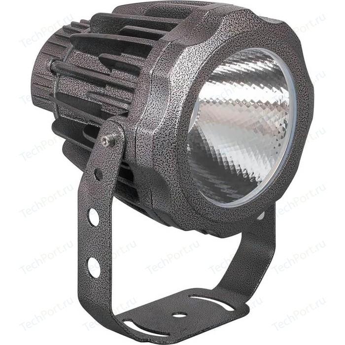 Ландшафтный светодиодный светильник Feron L-888 32154