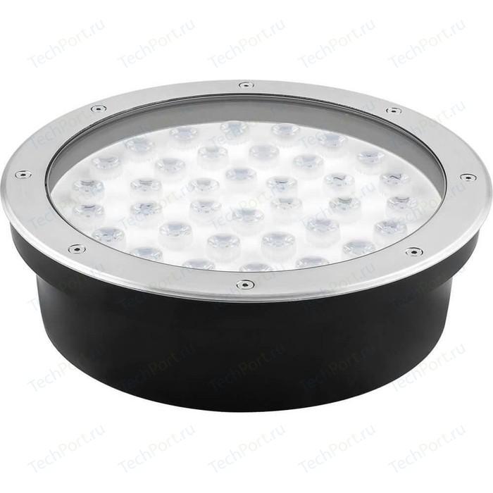 Фото - Ландшафтный светодиодный светильник Feron SP2703 32115 ландшафтный светодиодный светильник feron sp2703 32115
