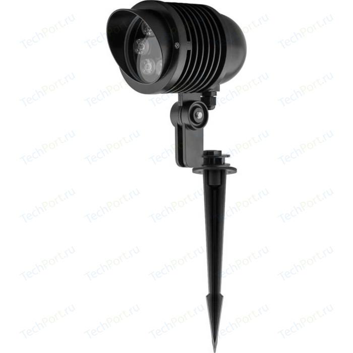 Ландшафтный светодиодный светильник Feron SP2705 32130