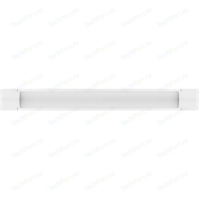 Накладной светодиодный светильник Feron AL5064 29532 накладной светодиодный светильник feron el14 12634