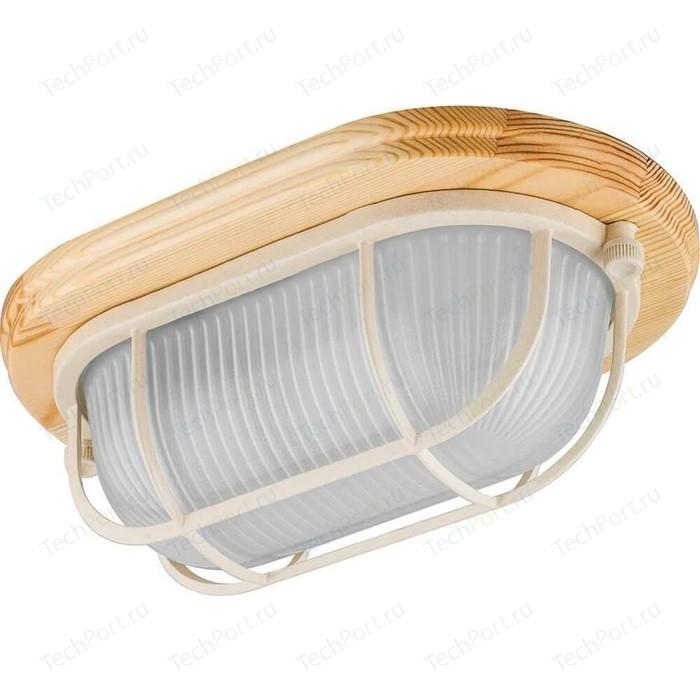 Настенно-потолочный светильник Feron НБО 0460012 11572