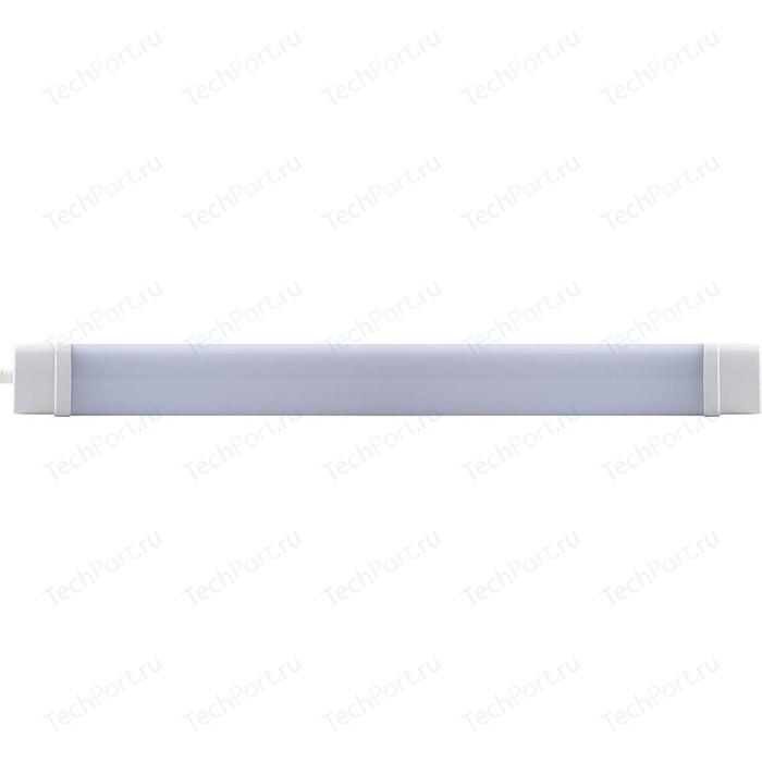 Настенно-потолочный светодиодный светильник Feron AL5095 32600