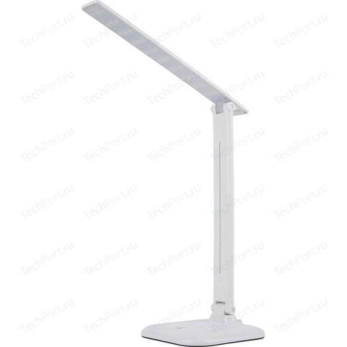 Настольная лампа Feron DE1725 29861