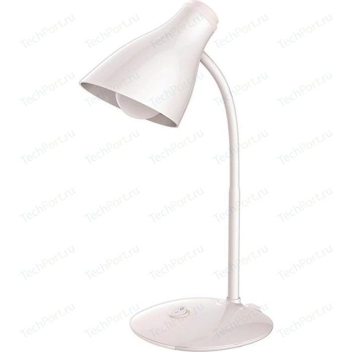 Настольная лампа Feron DE1726 29857