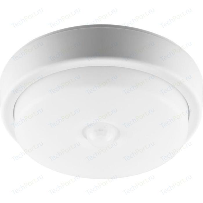 Потолочный светодиодный светильник Feron AL3006 29611