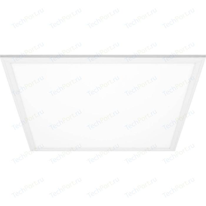 Потолочный светодиодный светильник Feron AL5054 28729