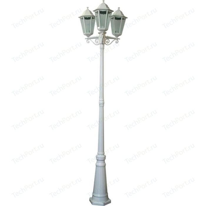 цена на Садово-парковый светильник Feron 6215 11079