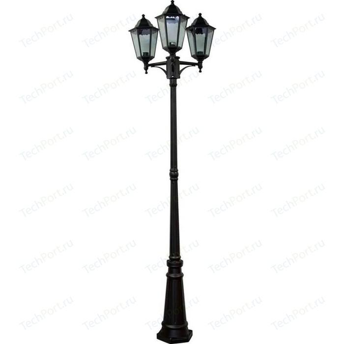 цена на Садово-парковый светильник Feron 6215 11080