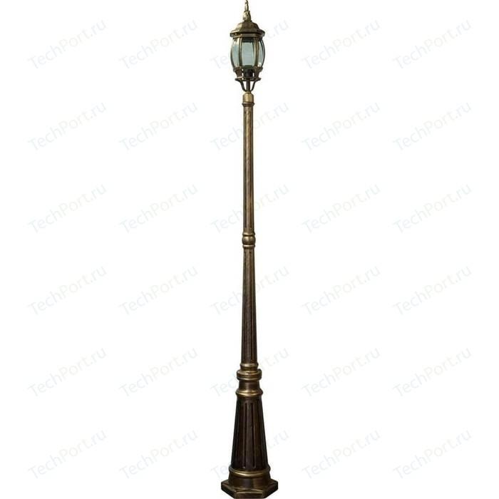 Садово-парковый светильник Feron 8111 11241