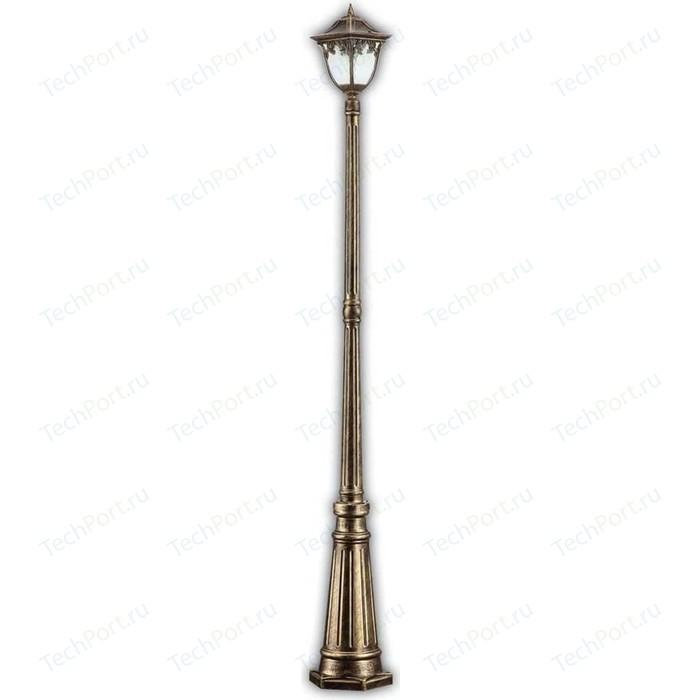 Садово-парковый светильник Feron PL4087 11493
