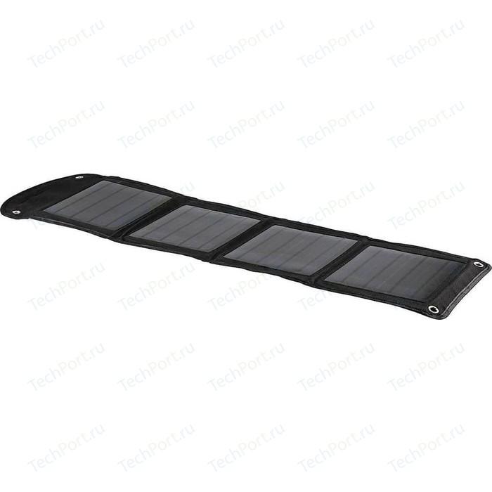 Солнечная панель Feron PS0203 32233