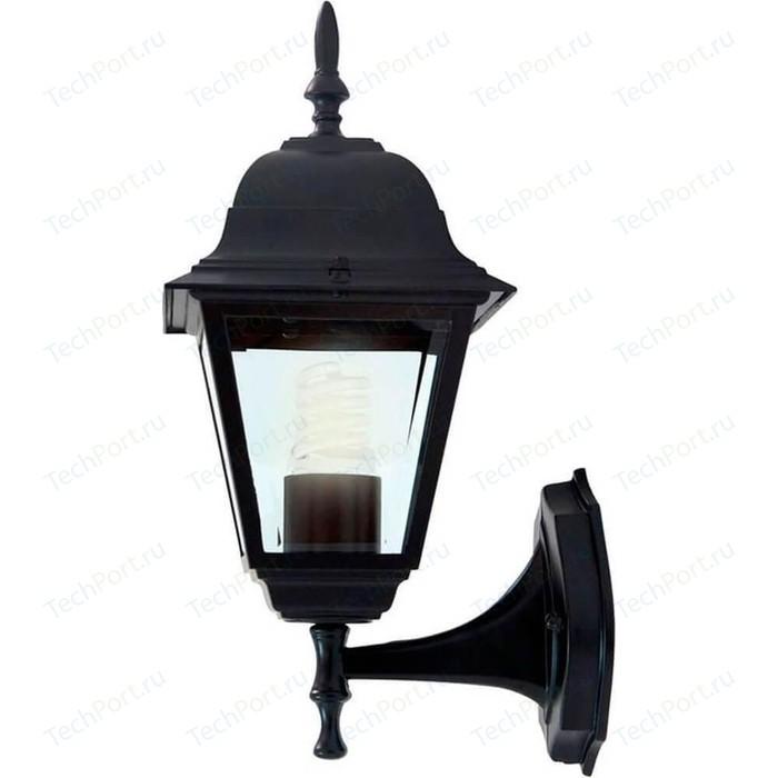 Уличный настенный светильник Feron 4101 11014
