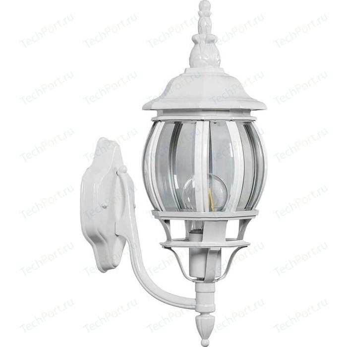 Уличный настенный светильник Feron 8101 11095