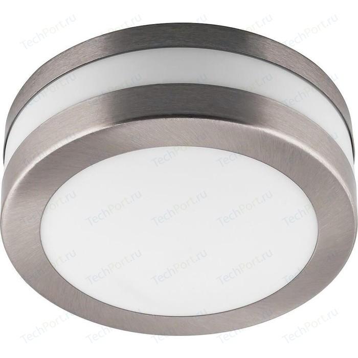 Уличный настенный светильник Feron DH020 11862