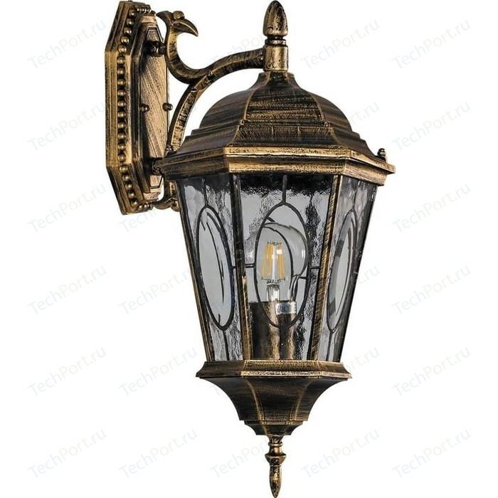 Уличный настенный светильник Feron PL161 11328