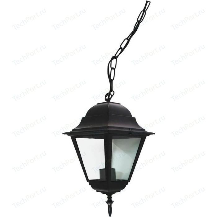 Фото - Уличный подвесной светильник Feron 4105 11022 подвесной светильник feron 4205 11032