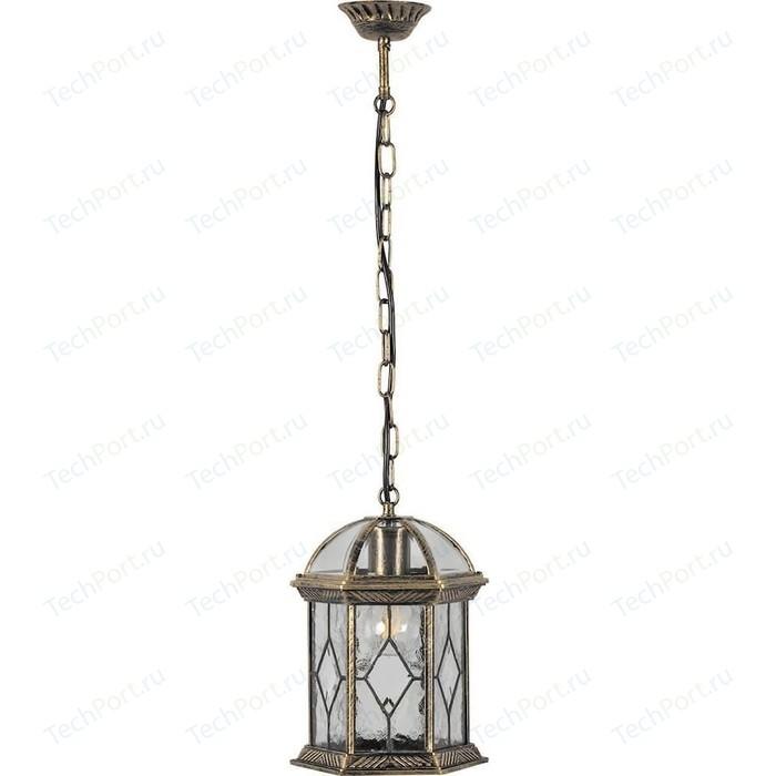 Уличный подвесной светильник Feron PL134 11337