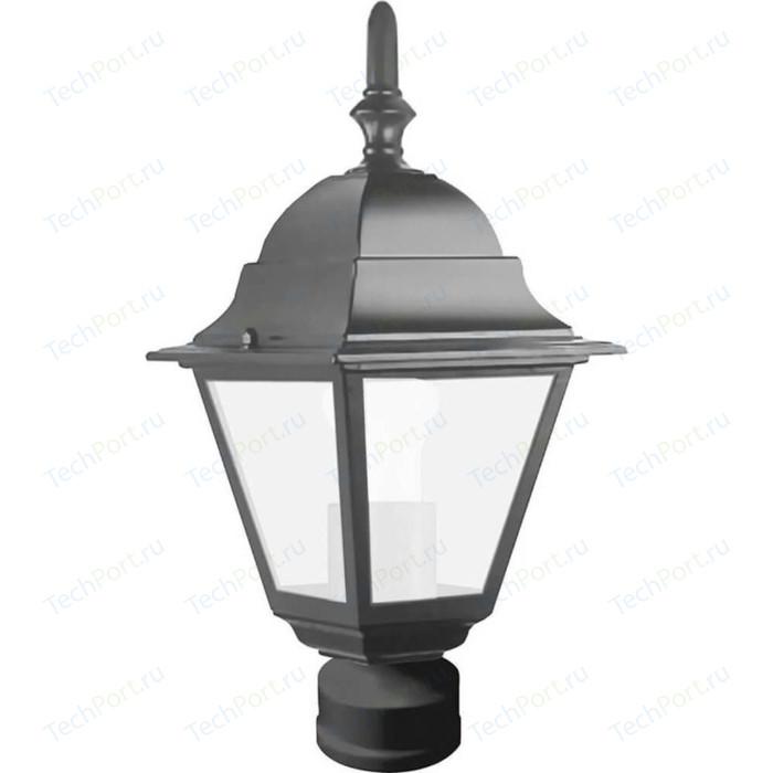 Уличный светильник Feron 4103 11018 уличный светильник feron fr 11583